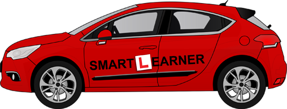 Driving lessons for beginners | Book driving lessons coventry