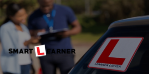 Driving Lessons near me Warwick