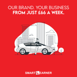 Smart Learner - Our Brand Your Business