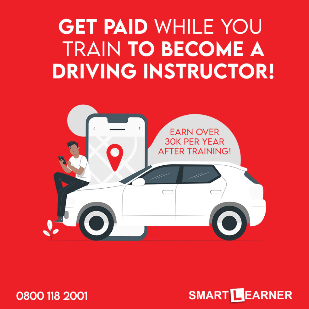 Benefits of Intensive Driving Courses